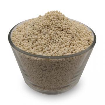 Best Liquid Organic Fertilizer Buyers