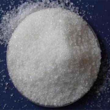 Manufacture Free Sample 21% N Ammonium Sulfate