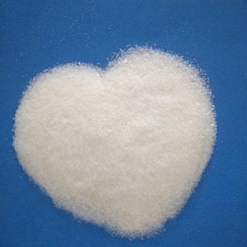 China Manufacture Factory Price Mini N21% Ammonium Sulfate CAS 7783-20-2
