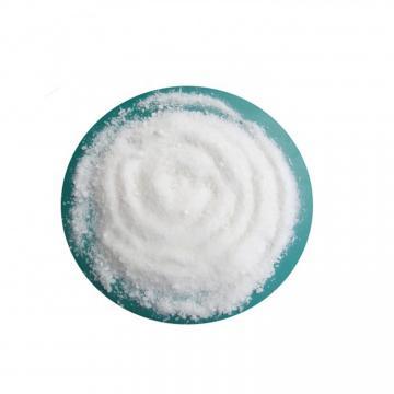 Physiological Acid Fertilizer Agriculture Nh4cl Ammonium Chloride
