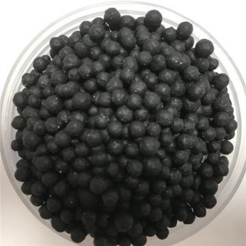 Agriculture Fertilizer Organic Nitrogen Fertilizer Amino Acid
