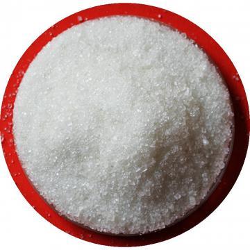 Nitrogen Fertilizer High Purity Ammonium Sulphate
