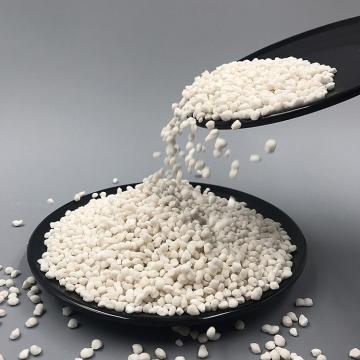 Manufacturer Ammonium Sulphate Specification of Pharmaceutical Grade