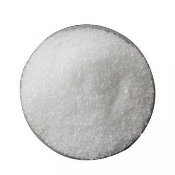Ammonium Sulphate 21%Min Caprolactom Grade