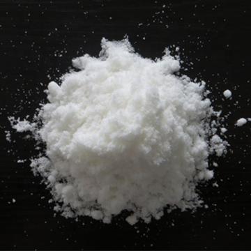 Agriculture Fertilizer Urea Ammonium Sulphate 21%