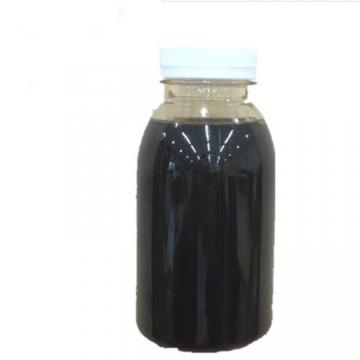 X-Humate/ 100% Water Soluble Fulvic Acid Organic Foliar Liquid Fertilizer