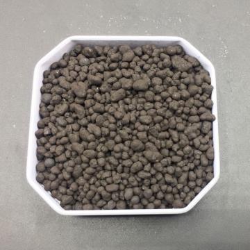 Organic Natural Fertilizer Fulvic Acid Fertilizer