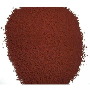 Bio Organic Ring Die Fertilizer Granulation