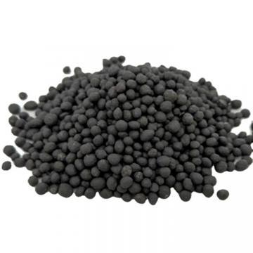 High Quality Potassium Nitrate Fertilizer
