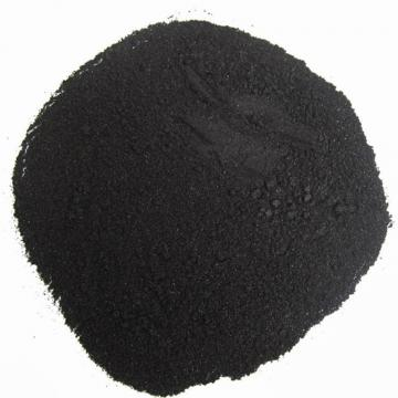 Natural Seaweed Liquid Powder Flake Organic Foliar Spray Fertilizer