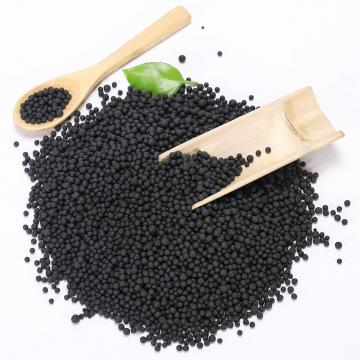 Organic Fertilizer Professional Manufacture in China Dcpta