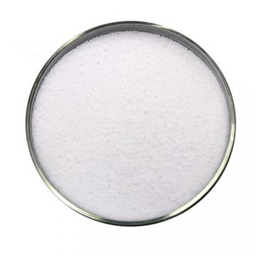 Ammonium Chloride Granular for Industry