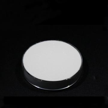 Agricultural Grade Granular Ammonium Chloride