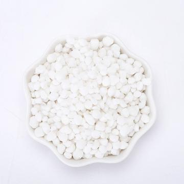 High Quality Industrial Grade Fertilizer Grade Agriculture Grade 99.5% Ammonium Chloride