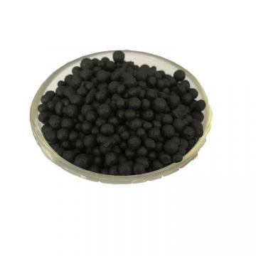 Ascophyllum Seaweed Extract Powder with High Mannitol Organic Fertilizer
