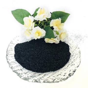 Organic NPK Fertilizer Best Fertilizer for Flower Beds