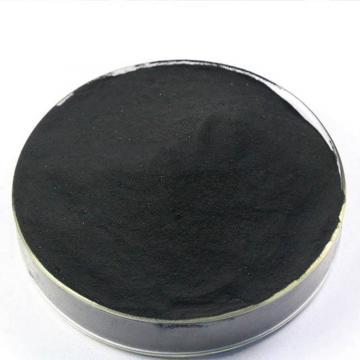 Multielements Amino Acid Foliar Fertilizer with Best Price, Organic Amino Acid Fertilizer