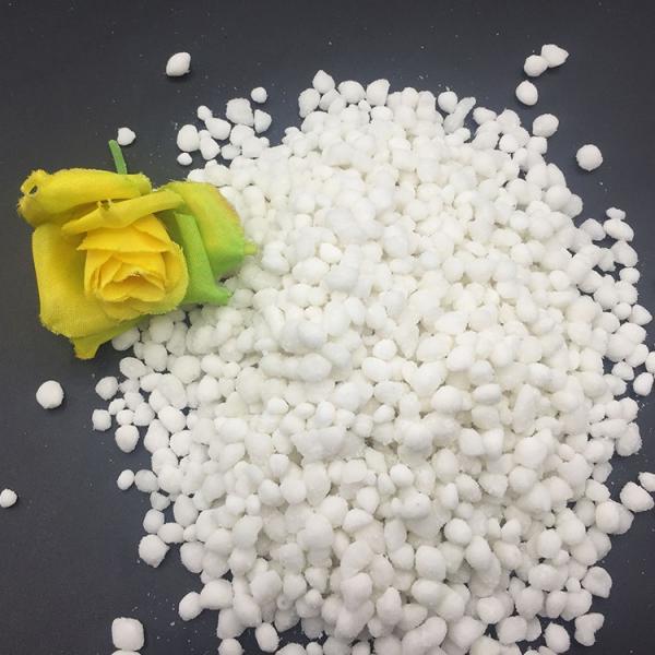 Fertilizer of Medium Elements Calcium Oxide