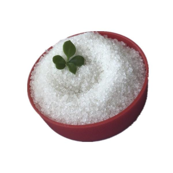 Manufactures Factory Good Price Ammonium Sulfate 25kg/50kg 1ton Packing