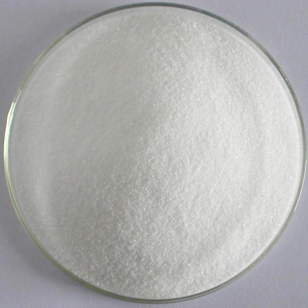 Agriculture Ammonium Chloride Powder Fertilizer Grade 99.5% Nh4cl