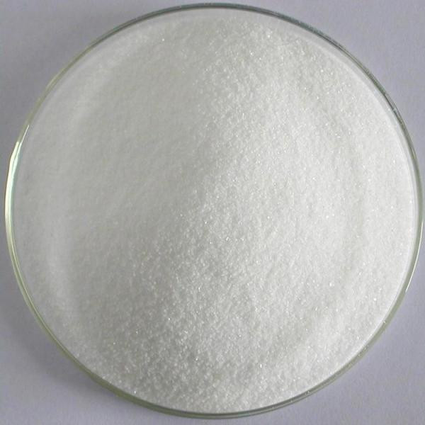 Crop Fertilizer Agriculture Nh4cl Ammonium Chloride