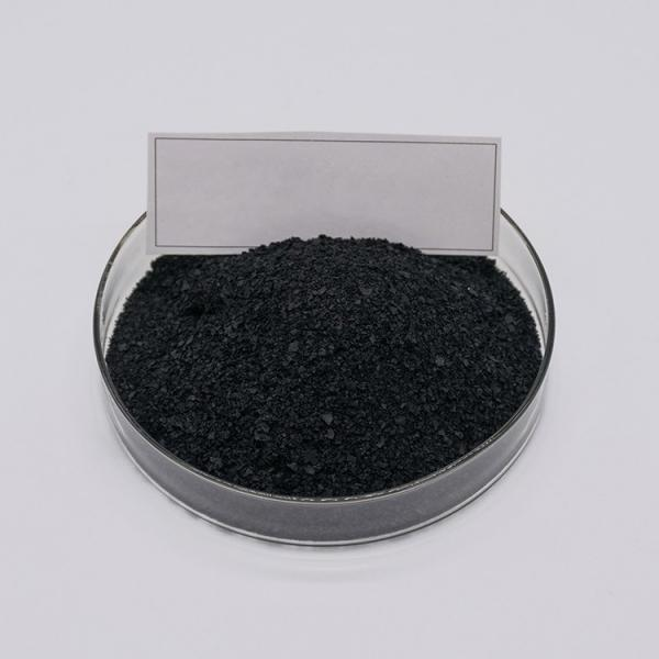 16-5-20 Potassium Sulpate Organic Fertilizer