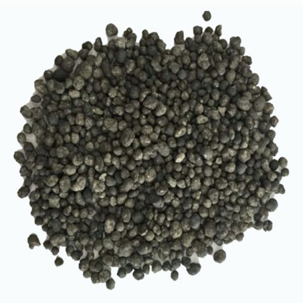 Plant Origin Amino Acid Powder 80% Organic Fertilizer, Free Amino Acid 80%, No Chloride, No Salt