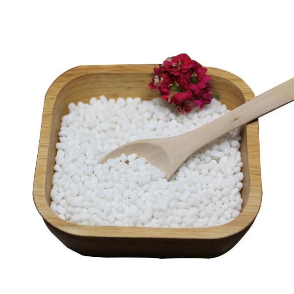 White Crystalline Granular Ammonium Sulphate N21%