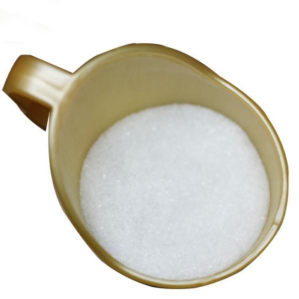High Quality Fertilizer Grade Ammonium Sulphate