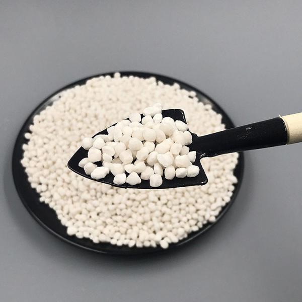 Agriculture with Free Sample Nitrogen Fertilizer Ammonium Sulfate