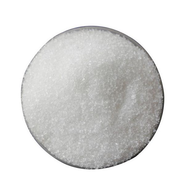21% N Caprolactam Ammonium Sulphate