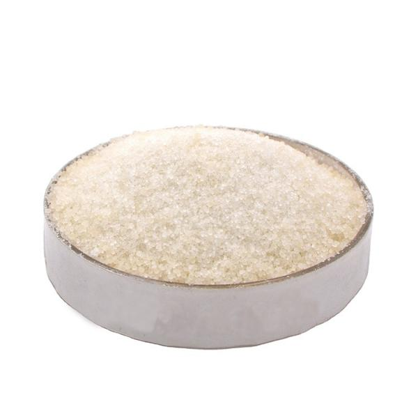 Ammonium Sulphate 20~21%, (NH4) 2so4, Raw Material of Making Compound Fertilizer, Used for ...