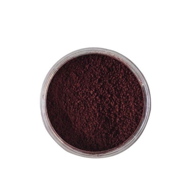 High Quality Organic Fertilizer N-P-K with 10-1-1