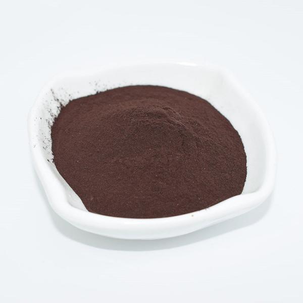 Humizone FAG-Hin High Nitrogen Fulvic Acid Granule Slow Release Fertilizer