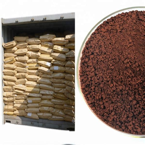 Organic Fertilizer Production Line with High Quality