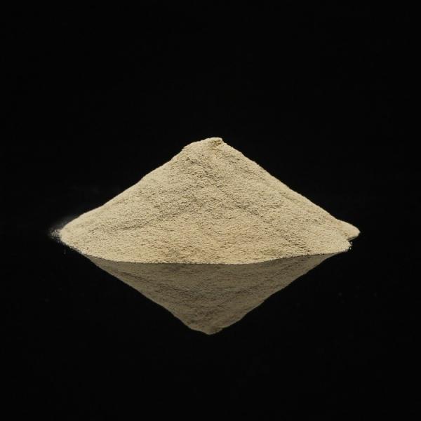 Bio Organic Fertilizer Granulation for 3 Ton/Hour Production Line