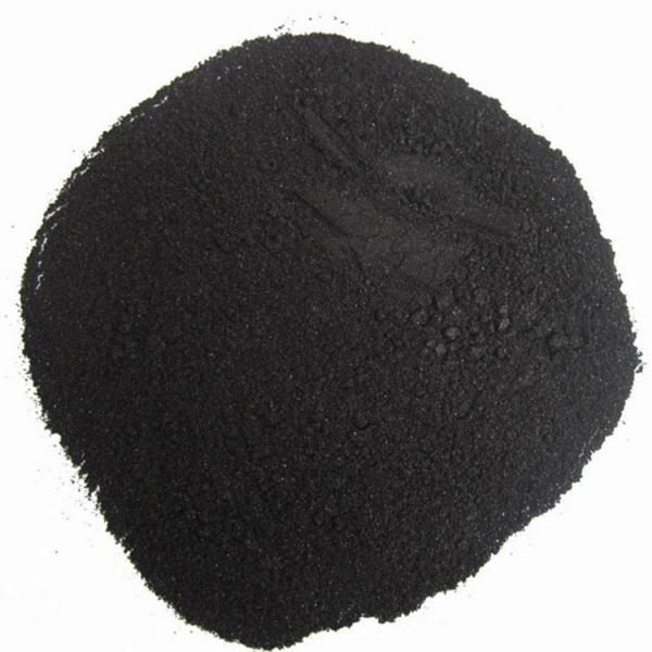 Natural Seaweed Liquid Powder Flake Organic Foliar Spray Fertilizer