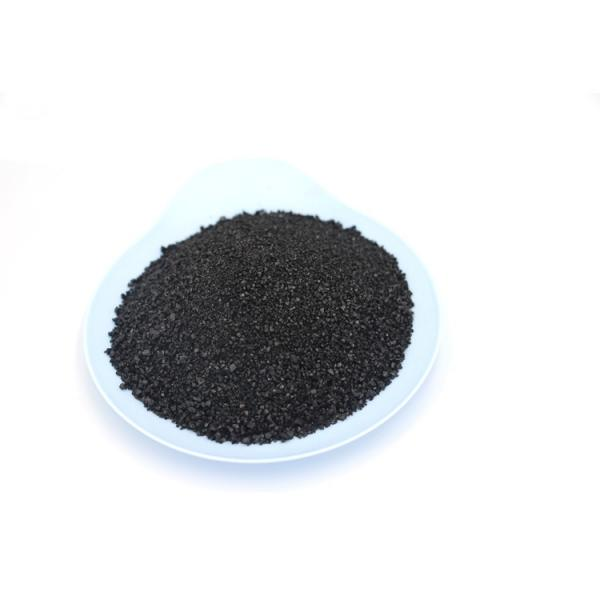 Agricultural Chemical Triacontanol Fertilizer 98%Tc 1.5%Ep