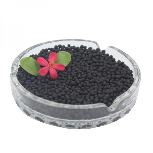Liquid Bio Amino Acid Foliar Fertilizer for Plant